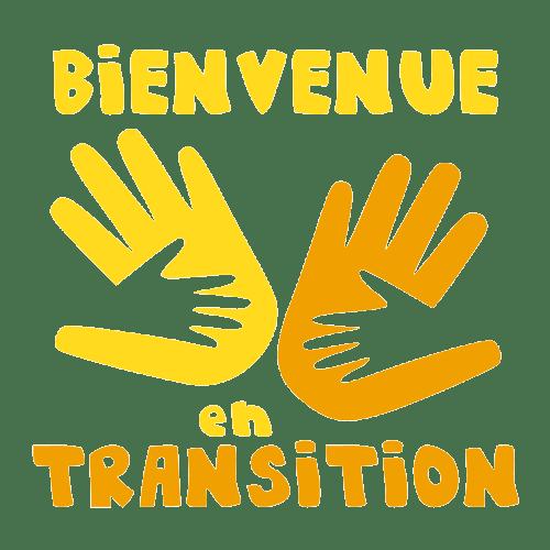 Bretagne en transition logo
