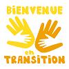 Bretagne_en_transition_logo_miniat