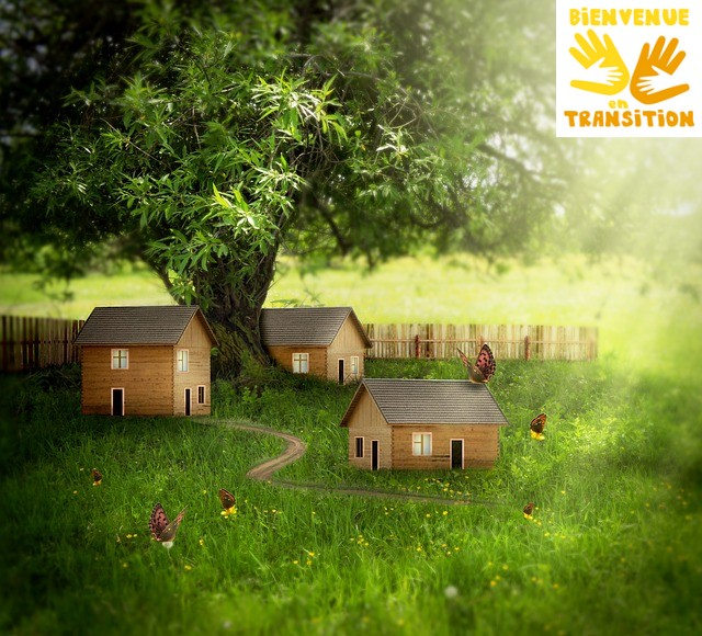 Bienvenue_en_transition_PO-habitat