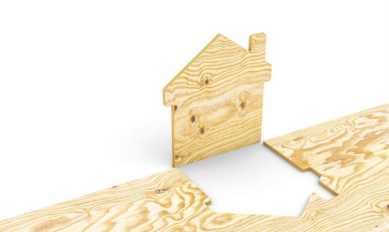 bienvenue_transition_construction bois