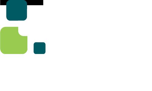 mce-logo_blanc